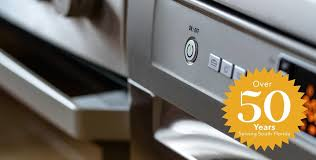 appliance repair hollywood fl. Brilliant Repair In Appliance Repair Hollywood Fl