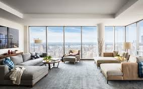 4 Bedroom Apartments In Nyc Concept Unique Design Inspiration