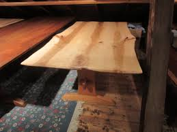 9 foot dining table. Cozy 9 Foot Oak Dining Table Trestle Made From Ideas: Full Size