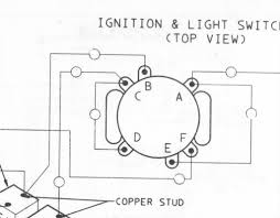 amc ignition switch wiring diagram amc wiring diagrams 2009 11 09 201817 switchblank amc ignition switch wiring diagram