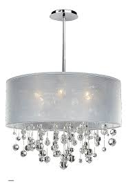 crystal drum pendant lighting elegant light up my home lightupmyhome your 48 inch grand d