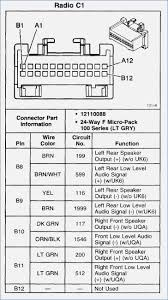 Gmc Sierra 1500 Wiring Diagram   Wiring Data besides Wiring Diagram 2003 Gmc Envoy Radio 2007 Chevy And Silverado   2003 additionally Gmc Sierra 1500 Wiring Diagram   Wiring Data in addition 2001 Gmc Jimmy Engine Diagram Unique Gmc Sonoma 1999 2002 Fuse Box furthermore 2007 Gmc Envoy Radio Wiring   Wiring Diagram further 2007 Gmc Envoy Wiring Harness – Artistpoolfo   poslovnekarte in addition  besides 2007 Gmc C5500 Fuse Box Location   wiring diagrams image free besides 2004 Envoy Fuse Location   Wiring Diagram • together with Wiring Diagram   Marvelous Saving Images Gmc Envoy Xl Fuse Box also Wiring Diagram 2003 Gmc Envoy Radio 2007 Chevy And Silverado   2003. on wiring diagram for a 2007 gmc envoy