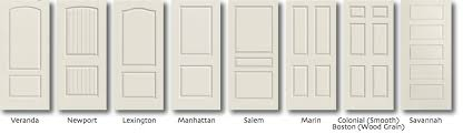 Home Interior Doors Best Decorating Ideas
