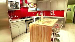 kitchen cabinet cost estimator best cabinets for kitchen kitchen cabinets cost estimator kitchen cabinet painting cost estimator