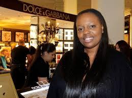 you famous black makeup artist african american makeup artists famous black makeup artist