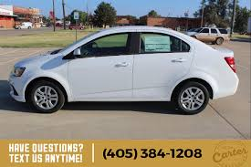 2018 chevrolet sonic. delighful 2018 new 2018 chevrolet sonic ls auto throughout chevrolet sonic