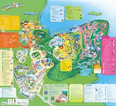 Adventure Guide To Ocean Park Hong Kong Rides Tickets