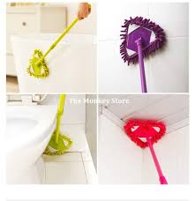 Kitchen Floor Mops Kitchen Floor Cleaning Promotion Shop For Promotional Kitchen