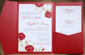 wedding invitations lovely gold invitation by free templates pocketfold facebook template for google