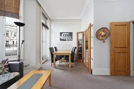 Beautiful 2 Bedroom Furnished Flat To Rent On Fairholme Road, London, W14 By Private  Landlord ...