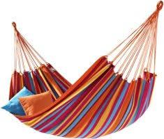 Товары для отдыха и туризма <b>Flambeau</b>: по цене от 1 001 ...
