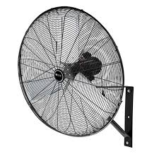 wall mount fans fans blowers environment