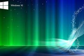 Download Background Desktop Windows 10 ...
