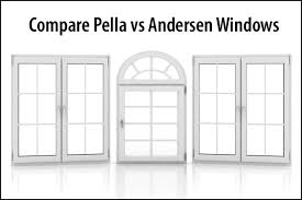 Proper Pella Patio Door Size Chart Pella Sliding Glass Door
