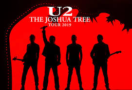 Rock On The Range Seating Chart 2016 U2 News Mumbai Lets Rock The House