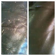 how to repair leather sofa medium size of repair kit for ling leather sofa how to scratches in large tear ripped repair leather couch cushion