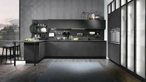 Modern Kitchens Cucine Lube