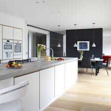 10 custom open plan kitchen designs amazing design 12 images open kitchen designs photo gallery h21 photo