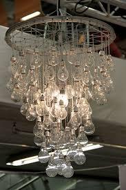unique diy lighting. 24 Creative DIY Light Bulbs Unique Diy Lighting