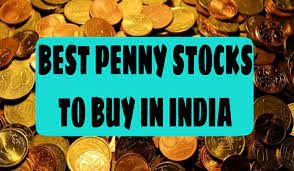 18 best penny stocks to now in