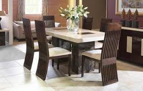 dining room sets uk. Plain Room GXD Strasbourg Rectangular Fixed Table And 4 Lima Chairs Marble To Dining Room Sets Uk A