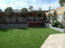 Small Picture Images About Small Front Garden Design And Bin Storage On