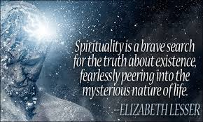 Spirituality Quotes Interesting Spirituality Quotes