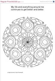 Small Picture 408 best COLOUR IN circular patterns images on Pinterest