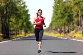 Kuvahaun tulos haulle fitness