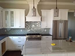 impressive decoration backsplash designs behind stove 52 best backsplash images on