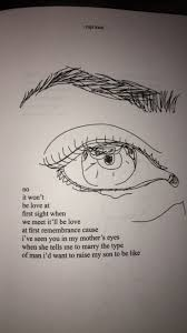 244 best rupi kaur poetry images on Pinterest