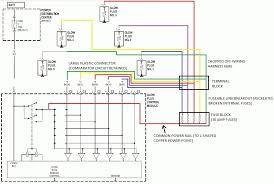 93 mustang air bag wiring diagram wiring diagrams 1989 ford mustang radio wiring at 1988 Ford Mustang Radio Wiring Diagram