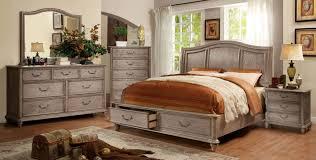 Bedroom: Rustic Bedroom Sets Lovely Rustic Bedroom Furniture Nc Home ...