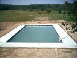 diy fibre glass amusing pool pool affordable pool kits fiberglass making fiberglass repairs