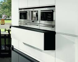 Kitchen Designs By Ken Kelly Allmilmo Long Island Studio