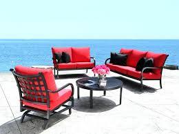 patio furniture huntsville al used outdoor furniture huntsville al