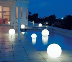 10 harmonious contemporary outdoor lighting ideas outdoor lighting ideas contemporary e81