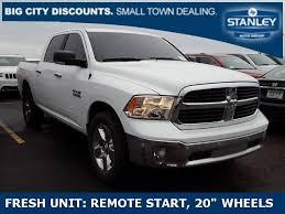 RAM 1500 Trucks for Sale in Abilene, TX 79601 - Autotrader