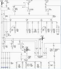 1986 ford f 150 ignition wiring best secret wiring diagram • 1986 ford f 150 ignition wiring wiring library rh 88 skriptoase de 1979 ford f 150 1984 ford f 150 wiring diagram