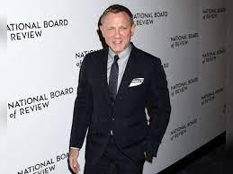 Daniel Craig : Schauspieler will seinen Kindern kein Vermögen vererben -  Unterhaltung - Stuttgarter Nachrichten