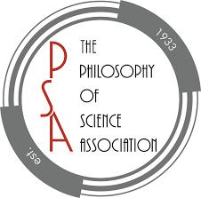 psa essay awards call for applications