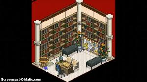 building an office. Building An Office N