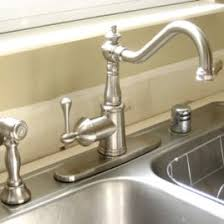 kitchen sink faucets kitchen sink fixtures vintage tub bath