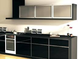frosted glass designs for kitchen cabinets modern glass cabinet modern frosted glass kitchen cabinet doors frosted