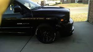 d white letter tires img