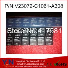 tyco relay diagram tyco image wiring diagram aliexpress com buy new original tyco relay v23072 c1061 a308 5 on tyco relay diagram