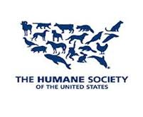 humane society logo png. Perfect Society Founded In 1954The Humane Society Of The United States HSUSbased  Washington DC Is A Nonprofit Animalwelfare And Animal Rights Advocacy Group In Logo Png