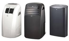 lg 8000 btu portable air conditioner. lg portable air conditioners (manufacturer refurbished): refurbished lg 8000 btu conditioner