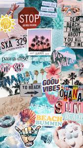 Cool Collage Wallpapers - Top Free Cool ...