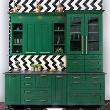 Kitchen Cabinets Ed Kitchen Remodel In Boulder Co Bristol Door Rustic Alder Wood